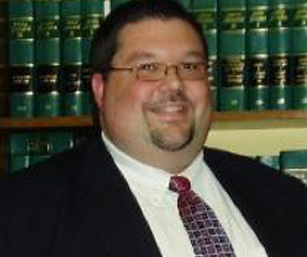 drug crime attorney rock island county il,